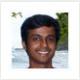sandeep@biocareers.com